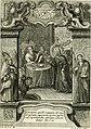 Vita S. Joannis Nepomuceni, sigilli sacramentalis protomartyris (1730) (14560629238).jpg
