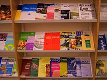 Vitoria-University-Library-food-science-journals-4489.jpg