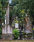 Vitoria - Cementerio Santa Isabel - Tumba 06.jpg