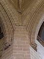 Vitré (35) Église Notre-Dame Intérieur 11.JPG
