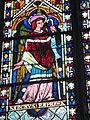 Vitrail St Raphaël Sens.JPG
