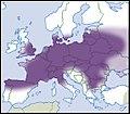 Viviparus-contectus-map-eur-nm-moll.jpg