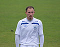 Vladimir Ordynsky1.JPG