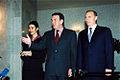 Vladimir Putin 2 November 2001-6.jpg