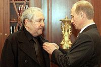 Vladimir Putin 6 October 2000-2.jpg