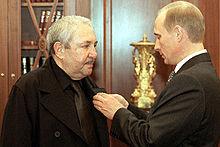 Wladimir Putin 6. Oktober 2000-2.jpg