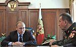 Vladimir Putin and Viktor Zolotov.jpg