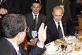Vladimir Putin in Saint Petersburg-29.jpg