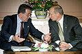Vladimir Putin with Romano Prodi-1.jpg