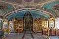 Vladimir asv2019-01 img36 StVladimir Church.jpg