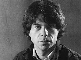 Vlado Goreski (2000)