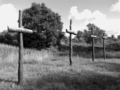 Vlakte van Waalsdorp (Waalsdorpervlakte) 2016-08-10 img. 268 GRAYSCALE.png