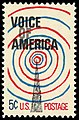 Voice of America 5c 1967 issue U.S. stamp.jpg