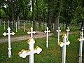 Vojenský hřbitov (Písek) 09.jpg