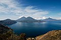Volcanoes at Lake Atitlan 2.jpg