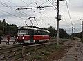 Volgograd tram 5888 timetable 2019-09.jpg