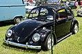 Volkswagen 1600 (1971).jpg