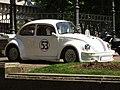 Volkswagen Coccinelle « Herbie » - Aix-les-Bains, 2017.jpg