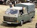 Volkswagen Transporter (T3), Type 247.JPG