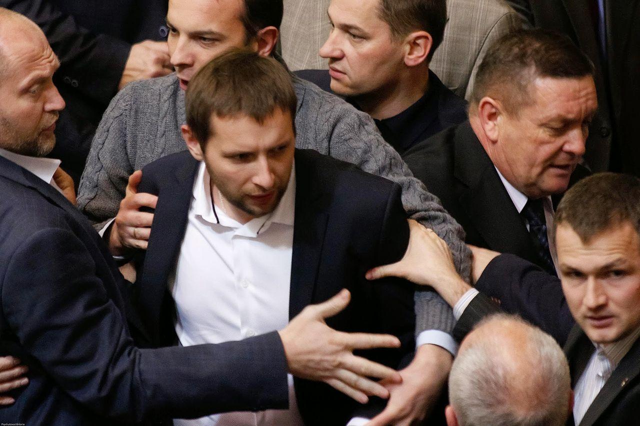 Volodymyr Parasyuk 04.12.14.jpg