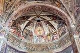 Volta dell abside Benedetto da Marone Chiesa Santo Corpo di Cristo Brescia.jpg
