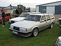 Volvo 940 (6073094745).jpg
