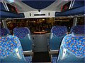 Volvo B11RT Plaxton Elite i for Megabus, 2012 EuroBus Expo (5).jpg