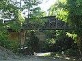 Volx-Villeneuve, pont de chemin de fer du Largue.jpg