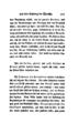 Von der Sprachfaehigkeit und dem Ursprung der Sprache 317.png