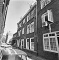 Voorgevel - Amsterdam - 20019967 - RCE.jpg