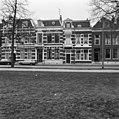 Voorgevels - Haarlem - 20098307 - RCE.jpg