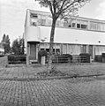Voorgevels - Rotterdam - 20191987 - RCE.jpg