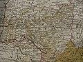 Vorderösterreich 1788.jpg