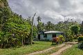 Votua Lalai Village 26.jpg
