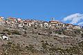 Vue du village de Venanson depuis la route des Granges.JPG