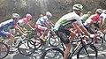 Vuelta a España 2018 - Ribeira Sacra 23.jpg
