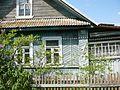 Vyshny Volochyok, Tver Oblast, Russia - panoramio (328).jpg