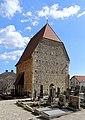 Würflach - Herz-Jesu-Kapelle.JPG