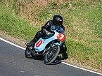 Würgau Bergrennen Yamaha RD 250 1975 20190922-RM-9220608.jpg