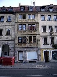 Würzburg - Neubaustraße 6.jpg