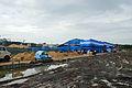 WBHIDCO Action Area II - Rajarhat - North 24 Parganas 2013-06-15 0133.JPG