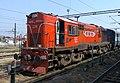 WDM3A 16101R loco at Jalandhar City.jpg