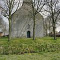 WESTGEVEL - Tinallinge - 20266990 - RCE.jpg