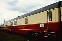 WGmh 854.jpg
