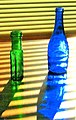 WHY DO I LIKE BOTTLES - panoramio.jpg