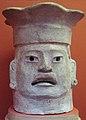 WLA lacma Effigy Head Brazier Zapotec.jpg