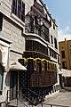 WLM14ES - Barcelona Interior 1205 06 de julio de 2011 - .jpg