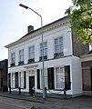 WLM - RuudMorijn - blocked by Flickr - - DSC 0219 Woonhuis, Hoofdstraat 42, Terheijden, rm 34988.jpg