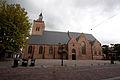 WLM - mchangsp - Grote Kerk, Leerdam (3).jpg