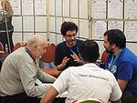 WMCON17 - Conference - Fri (36).jpg